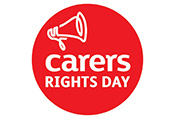 Carers Rights Day.jpg
