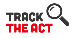 Track the Act