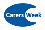 Carers Week mega menu