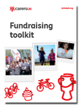 Fundraiisng toolkit