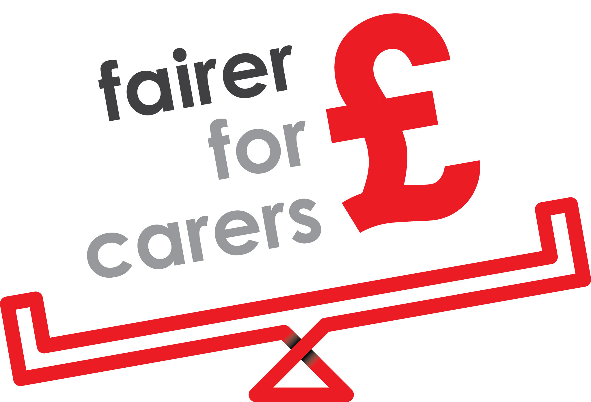 180713 careuk fairer for carers