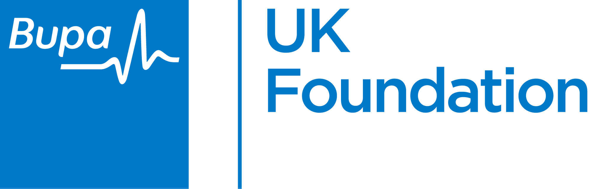 Bupa UKFoundation Logo RGB Cyan April2019