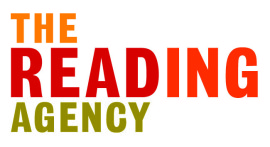 The Reading Agency CMYK 270x147