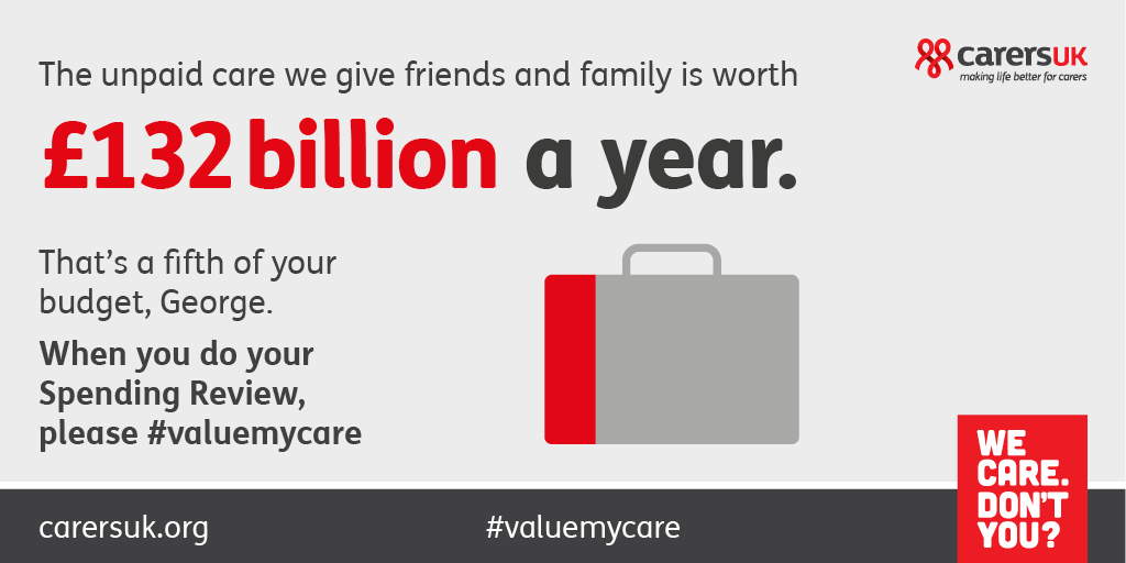 CUK Valuing Carers Twitter Graphic2aii