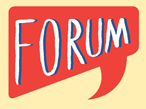 Carers UK Forum - Index page